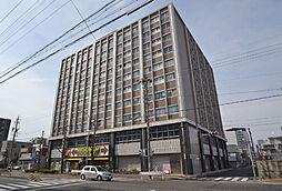 中村公園駅 1.7万円