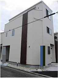 堺市堺区春日通4丁