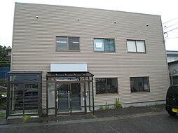 バス ****駅 バス 佐和田バスステーション下車 徒歩5分