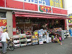 ドン・キホーテピカリ七江戸川店
