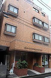 ライオンズマンション関内第三[5階]の外観