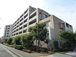 JR東海道・山陽本線 住吉駅 徒歩8分の賃貸マンション