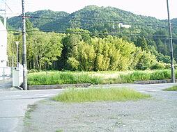 篠山市宇土
