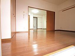 コンダクト小倉No.1ビル[905号室]の外観