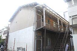 塚口駅 1.7万円