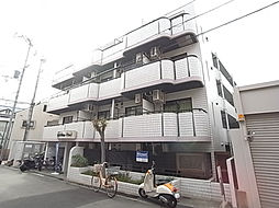 御影駅 2.7万円