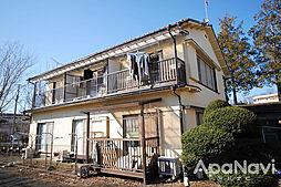 八王子駅 6.7万円