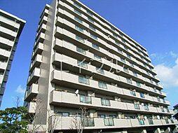 サーパス高須一番館[5階]の外観