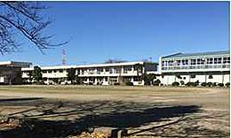 「つくば市立葛城小学校」まで約440m(徒歩6分)