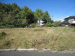 水戸市文京