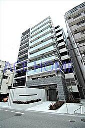 S-RESIDENCE新大阪Ridente[908号室号室]の外観