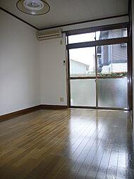 居間,3K,面積57.75m2,賃料4.5万円,JR東北本線 伊達駅 徒歩6分,,福島県伊達市沢田