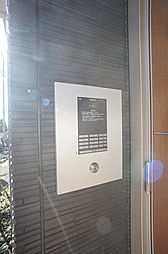 ブリアン・ソレイユ[2階]の外観