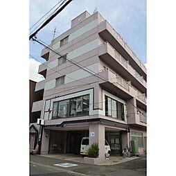 札幌駅 3.5万円