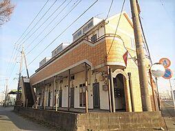 深谷駅 2.2万円