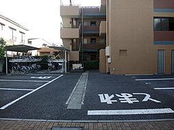 大井町駅 3.1万円