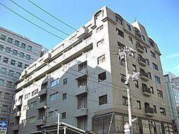 神戸市中央区磯辺通4丁目