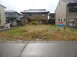 福井市渕3丁目