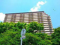 神戸市中央区葺合町字蝉山