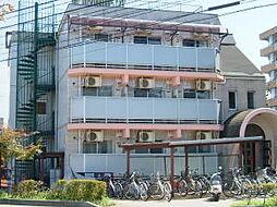 大学前駅 2.0万円