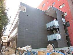 JR芸備線 矢賀駅 徒歩12分の賃貸アパート