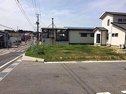新潟市秋葉区矢代田