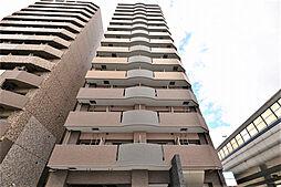 アドバンス神戸プラージュ[7階]の外観