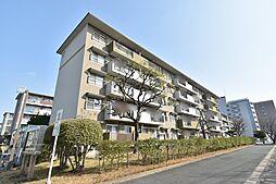 高宮駅 3.8万円