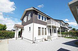 北山駅 1,780万円