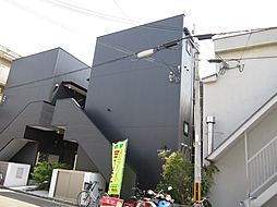 浅香山駅 5.1万円