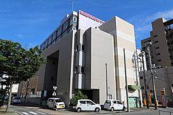 秋田駅 16.0万円