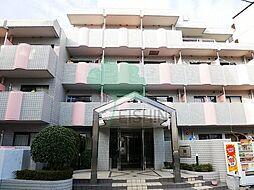 メゾン・ド・セリーズ(402)[4階]の外観