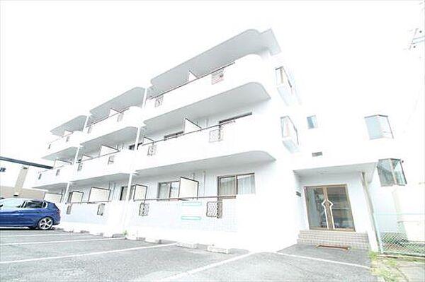 ルネッサンス二の宮 2階の賃貸【茨城県 / つくば市】