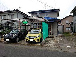 大塚町貸家(2階部分)