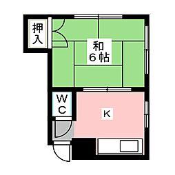 中村区役所駅 3.0万円