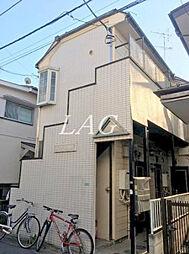 練馬駅 3.5万円