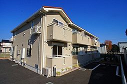 西武拝島線 小川駅 徒歩19分