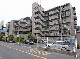 Osaka Metro長堀鶴見緑地線 横堤駅 徒歩8分の賃貸マンション