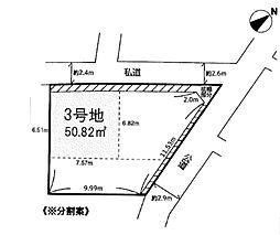 総武線 大久保駅 徒歩5分