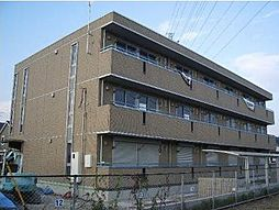 鴨宮駅 5.4万円