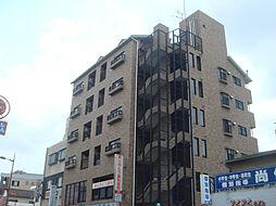 昭和町通駅 3.7万円