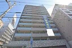 レオングラン新大阪レジデンス