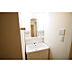 洗面,1LDK,面積42.37m2,賃料5.9万円,つくばエクスプレス 万博記念公園駅 徒歩7分,,茨城県つくば市諏訪