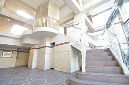 メゾンバリエ[9階]の外観
