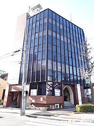 王子駅 8.3万円