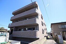 五日市駅 5.1万円