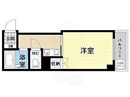 【敷金礼金0円!】ルミエールタナカ