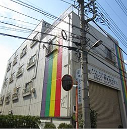 木場駅 7.5万円
