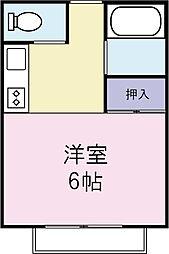 水戸駅 1.6万円