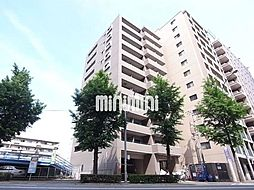 クロスステージ博多駅前[11階]の外観